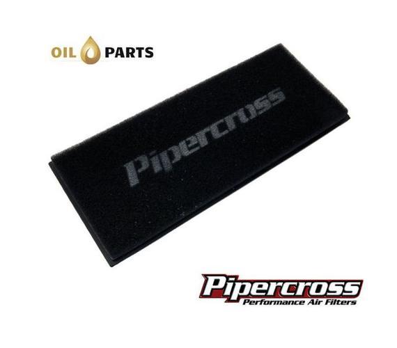 PP1595 PIPERCROSS AIR FILTER VW TOUAREG 2.5 3.0 TDI 3.2 4.2 5.0 6.0 W12 V8 V10