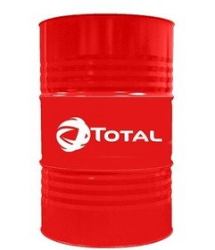 OLEJ TOTAL QUARTZ ENERGY 9000 5W40 60L