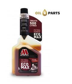 MILLERS OILS PETROL POWER ECO-MAX 500ML