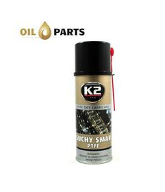 K2 SMAR SUCHY SPRAY 400ML