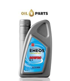 ENEOS SUPER MULTI GEAR 80W90 1L
