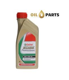CASTROL TWS 10W60 5L BMW M-POWER