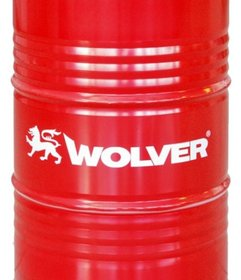 WOLVER ULTRATEC 5W30 60L C3 504.00 507.00