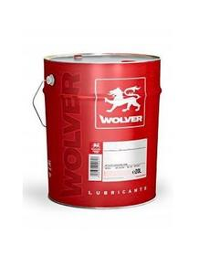 WOLVER ULTRATEC 5W30 20L C3 504.00 507.00